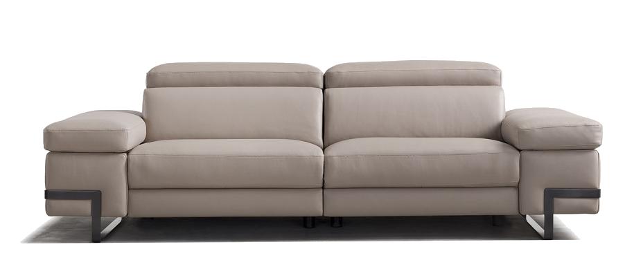 Sofás de diseño en Introsofa Estepona